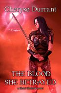 The Blood She Betrayed