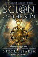 SCION OF THE SUN