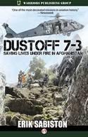 Dustoff 7-3
