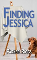 Finding Jessica