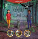 Wild Cats:Around the globe with Suki and Finch 1