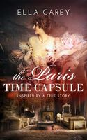 The Paris Time Capsule