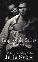 Impossible Series Box Set