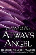 ALWAYS, ANGEL