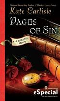 Pages of Sin