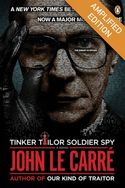 Tinker Tailor Soldier Spy Amplified