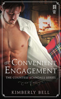 A Convenient Engagement