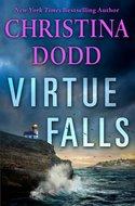 Virtual Falls