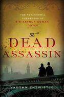 The Dead Assassin