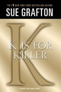 K Is For Killer