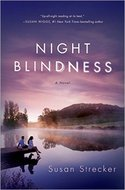 Night Blindness