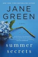 Summer's Secrets