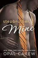 Stepbrother Mine