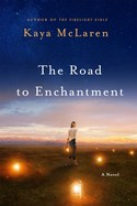 The Road To Enchantment