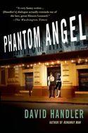 Phantom Angel