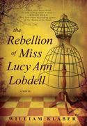 The Rebellion of Lucy Ann Lobdell