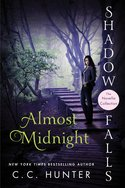 Almost Midnight: Shadow Falls