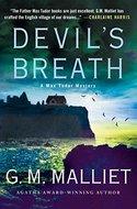 Devil's Breath