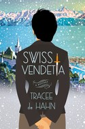 Swiss Vendetta