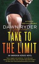 Take to the Limit