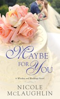 Maybe For You