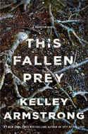 This Fallen Prey