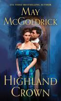 Highland Crown
