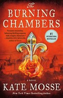 The Burning Chambers