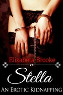 Stella: An Erotic Kidnapping