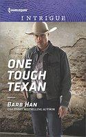 One Tough Texan