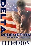 Delta Redemption
