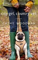 City Girl, Country Vet