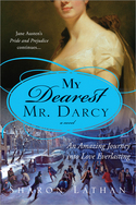 THE DARCY'S AT YEAR'S END