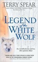 LEGEND OF