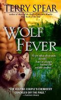 WOLF FEVER