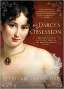 Darcy obsession