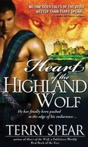 HEART OF