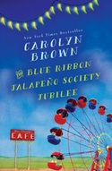 The Blue-Ribbon Jalape�o Society Jubilee