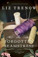 The Forgotten Seamstress