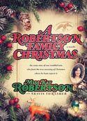 A Robertson Family Christmas