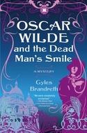 Oscar  Wilde Dead Man's Smile