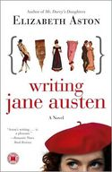 Writing Jane Austen