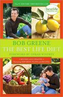BEst Life Diet by bog Greene