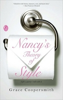 Nancy's Theory Of Style