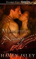 Memephis rising