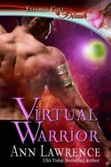 Virtual Warrior