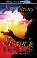 Storm's Faeries