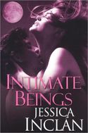 Intimate 