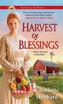 Harvest of Blessing