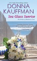 SEA GLASS SUNRISE